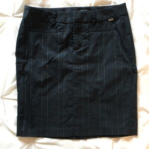 Vintage 2000's Guess Skirt